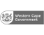 Western Cape Department of Economic Development
